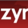 Zynga Planning To File For IPO As Early As Tomorrow, Will Raise $1.5 To $2B At $15 To $20B Valuation