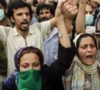 SOPA SCHMOPA: Iran Tries to Strangle the Internet to Death