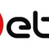 Bebo: Up To $1 billion Acquisition