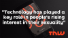 Sextech and the world: There's more than one app for that