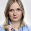 The Top 10 Russian internet entrepreneurs that you need to know