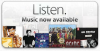 iTunes Music Store Launches in 56 New Countries, Movies Arrive in Four
