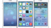 iOS 7 will come to iPhones and iPads on September 18th
