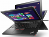 Researchers: Lenovo laptops ship with adware that hijacks  HTTPS connections | ZDNet