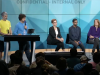 LEAKED VIDEO: Google Leadership's Dismayed Reaction to Trump Election | Breitbart