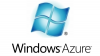 Microsoft: Azure to go live in January, for pay in February