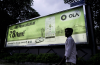 Uber Rival Ola Said to Be Seeking Funds at 40% Lower Value