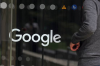 Google to Buy Software Company Apigee for $625 Million