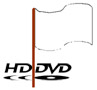 Official: Toshiba discontinues HD DVD