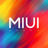 Xiaomi Product Director promises to reorganize MIUI ads policy - Gizmochina