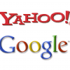 We're Sorting Through Some Crazy Google/Yahoo Rumors