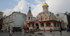 The 20 Hottest Startups in Russia