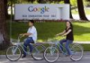 Google, PE firms mull bid for Yahoo: WSJ