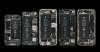 Here's a Detailed Look at What's Inside an iPhone