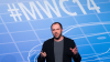 WhatsApp's Jan Koum sold or gifted more than $5 billion worth of Facebook over the past year