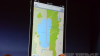 Apple replaces Google Maps with its own maps, turn-by-turn navigation and traffic info