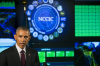 Obama Sides with Cameron in Encryption Fight
