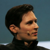 Pavel Durov on Twitter