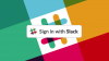 Slack is raising a $250 million round at $5 billion valuation