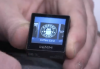 Google Confirms It Has Acquired Android Smartwatch Maker WIMM Labs