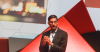 Sundar Pichai: Google Will Give Details Of Its U.S. Mobile Network 'In The Coming Months'