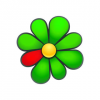 ICQ Messenger: free chat, calls, messages, group chats, stickers, emoji
