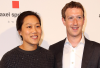 Chan Zuckerberg Initiative Makes Its First Acquisition, Meta