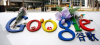 Google Decline in China Continues as Search Share Drops to 4.72%