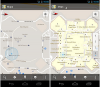Official Google Blog: A new frontier for Google Maps: mapping the indoors