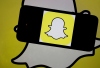 Mistaken Identity Sends Snap Sound-Alike Up 140% After IPO News