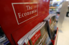 After Financial Times, Pearson Announces Plans to Sell The Economist Magazine Also
