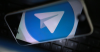 Telegram's ICO is attracting the industry's newer crypto investors while firms like Andreessen Horowitz sit this one out