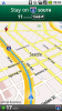 Official Google Blog: Announcing Google Maps Navigation for Android 2.0