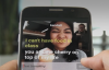 Yahoo's Livetext Silent Video Chatting App Is Now Available Around The World