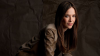 Jade Raymond Named Vice President of Google