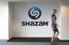Music-App Maker Shazam Finally Turns a Profit—But Not From Music