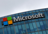 Microsoft, Qualcomm back Israel's Team8 cybersecurity firm