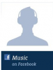 Two Key Features Of Facebook Music: Scrobbling And Track Unification