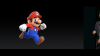 Nintendo Announces Super Mario Run For iOS [UPDATE: Android Later]