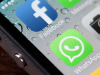 WhatsApp and iMessage could be banned under new surveillance plans