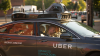 Uber has lost three of its top self-driving engineers