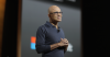 Microsoft confirms Cloudyn acquisition, sources say price is between $50M and $70M