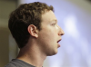 Facebook Delays IPO: Zuck Wants To Keep Employees Hungry