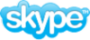 Skype's Business Service Graduates from Beta - Will You Use It?