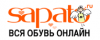 After Raising $100 Million, Russia's Amazon (OZON) Acquires Russia's Zappos (Sapato)