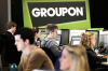 Groupon Is the Biggest Internet IPO Since Google