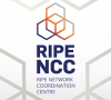 The RIPE NCC has run out of IPv4 Addresses