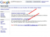 Google News is Getting the Date Wrong on Old News Stories - Graywolf's SEO Blog