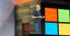 Microsoft CEO Satya Nadella on how AI will transform his company