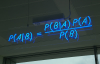 Elegant Coding: Eleven Equations True Computer Science Geeks Should (at Least Pretend to) Know